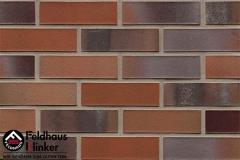 R560 Клинкерная плитка Feldhaus Klinker вид 2D.6c433908c1e13440222821610048fd85185
