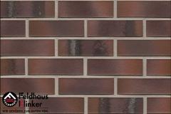 R561 Клинкерная плитка Feldhaus Klinker вид 2D.6c433908c1e13440222821610048fd85186