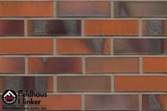 R562 Клинкерная плитка Feldhaus Klinker вид 2D.6c433908c1e13440222821610048fd85187