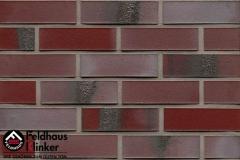 R563 Клинкерная плитка Feldhaus Klinker вид 2D.6c433908c1e13440222821610048fd85208
