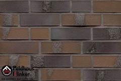 R564 Клинкерная плитка Feldhaus Klinker вид 2D.6c433908c1e13440222821610048fd85209