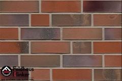 R580 Клинкерная плитка Feldhaus Klinker вид 2D.6c433908c1e13440222821610048fd85213