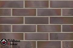 R581 Клинкерная плитка Feldhaus Klinker вид 2D.6c433908c1e13440222821610048fd85214