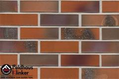 R582 Клинкерная плитка Feldhaus Klinker вид 2D.6c433908c1e13440222821610048fd85215