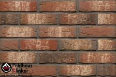 R658 Клинкерная плитка Feldhaus Klinker вид 2D.6c433908c1e13440222821610048fd85113