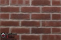 R664 Клинкерная плитка Feldhaus Klinker вид 2D.6c433908c1e13440222821610048fd85116