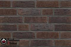 R669 Клинкерная плитка Feldhaus Klinker вид 2D.6c433908c1e13440222821610048fd85117