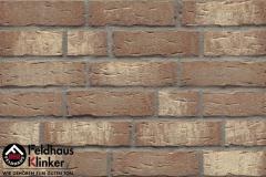 R677 Клинкерная плитка Feldhaus Klinker вид 2D.6c433908c1e13440222821610048fd85118