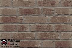 R678 Клинкерная плитка Feldhaus Klinker вид 2D.6c433908c1e13440222821610048fd85119