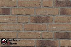 R679 Клинкерная плитка Feldhaus Klinker вид 2D.6c433908c1e13440222821610048fd85120