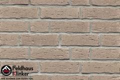 R680 Клинкерная плитка Feldhaus Klinker вид 2D.6c433908c1e13440222821610048fd85121