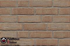 R681 Клинкерная плитка Feldhaus Klinker вид 2D.6c433908c1e13440222821610048fd85122