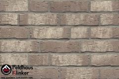 R682 Клинкерная плитка Feldhaus Klinker вид 2D.6c433908c1e13440222821610048fd85114