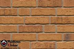 R684 Клинкерная плитка Feldhaus Klinker вид 2D.6c433908c1e13440222821610048fd85125
