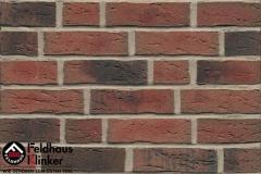 R685 Клинкерная плитка Feldhaus Klinker вид 2D.6c433908c1e13440222821610048fd85126