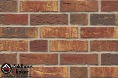 R686 Клинкерная плитка Feldhaus Klinker вид 2D.6c433908c1e13440222821610048fd85127