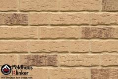 R688 Клинкерная плитка Feldhaus Klinker вид 2D.6c433908c1e13440222821610048fd85129
