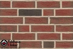 R689 Клинкерная плитка Feldhaus Klinker вид 2D.6c433908c1e13440222821610048fd85130
