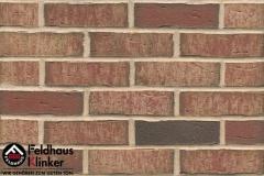 R690 Клинкерная плитка Feldhaus Klinker вид 2D.6c433908c1e13440222821610048fd85131