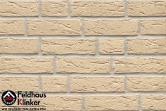 R691 Клинкерная плитка Feldhaus Klinker вид 2D.6c433908c1e13440222821610048fd85132