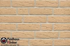 R692 Клинкерная плитка Feldhaus Klinker вид 2D.6c433908c1e13440222821610048fd85133