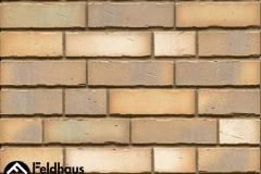 R916 Клинкерная плитка Feldhaus Klinker вид 2.6c433908c1e13440222821610048fd85710