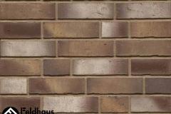 R932 Клинкерная плитка Feldhaus Klinker вид 2.6c433908c1e13440222821610048fd85713