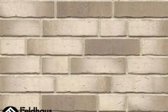 R941 Клинкерная плитка Feldhaus Klinker вид 2.6c433908c1e13440222821610048fd85714