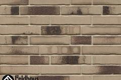 R980NF Клинкерная плитка Feldhaus Klinker вид 2D.6c433908c1e13440222821610048fd85465