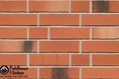 R985 Клинкерная плитка Feldhaus Klinker вид 3.6c433908c1e13440222821610048fd85955