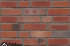 R991 Клинкерная плитка Feldhaus Klinker вид 2.6c433908c1e13440222821610048fd85709
