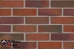 R714 Клинкерная плитка Feldhaus Klinker вид 2D.6c433908c1e13440222821610048fd85217