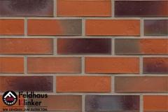 R715 Клинкерная плитка Feldhaus Klinker вид 2D.6c433908c1e13440222821610048fd85218