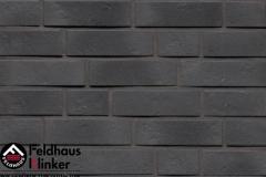 R717 Клинкерная плитка Feldhaus Klinker вид 2D.6c433908c1e13440222821610048fd85219