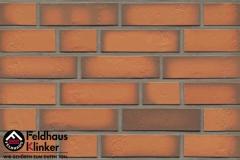 R718 Клинкерная плитка Feldhaus Klinker вид 2D.6c433908c1e13440222821610048fd85220