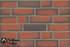 R719 Клинкерная плитка Feldhaus Klinker вид 2D.6c433908c1e13440222821610048fd85221