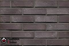R720 Клинкерная плитка Feldhaus Klinker вид 2D.6c433908c1e13440222821610048fd85222