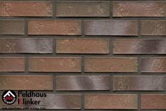 R721 Клинкерная плитка Feldhaus Klinker вид 2D.6c433908c1e13440222821610048fd85223