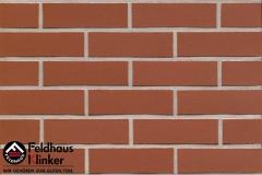 R400 Клинкерный кирпич Feldhaus Klinker 2D.6c433908c1e13440222821610048fd8558