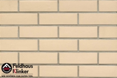 R100-Klinkernaya-plitka-Feldhaus-Klinker-vid-2D.6c433908c1e13440222821610048fd8549-1