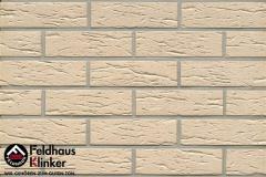 R116 Клинкерная плитка Feldhaus Klinker вид 2D.6c433908c1e13440222821610048fd8568