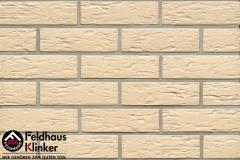 R140 Клинкерная плитка Feldhaus Klinker вид 2D.6c433908c1e13440222821610048fd8521