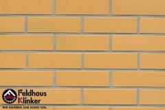 R200 Клинкерная плитка Feldhaus Klinker вид 2D.6c433908c1e13440222821610048fd8554