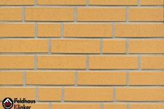 R201-Klinkernaya-plitka-Feldhaus-Klinker-vid-2D.6c433908c1e13440222821610048fd85490