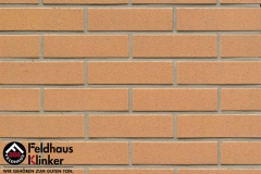 R206 Клинкерная плитка Feldhaus Klinker вид 2D.6c433908c1e13440222821610048fd8555