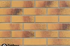 R209 Клинкерная плитка Feldhaus Klinker вид 2D.6c433908c1e13440222821610048fd85458