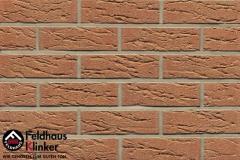 R214 Клинкерная плитка Feldhaus Klinker вид 2D.6c433908c1e13440222821610048fd8556