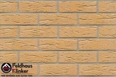 R216 Клинкерная плитка Feldhaus Klinker вид 2D.6c433908c1e13440222821610048fd8562