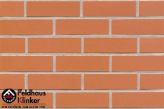 R220 Клинкерная плитка Feldhaus Klinker вид 2D.6c433908c1e13440222821610048fd8527