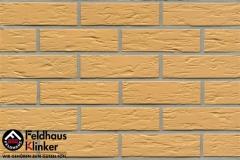 R240 Клинкерная плитка Feldhaus Klinker вид 2D.6c433908c1e13440222821610048fd8563